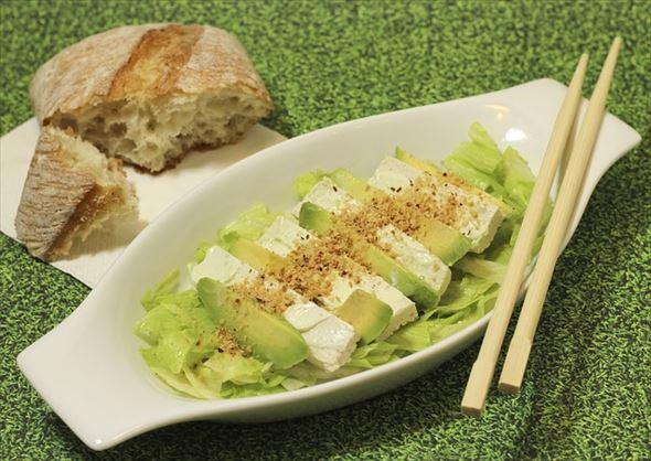 avocado-salad-728612_640_R