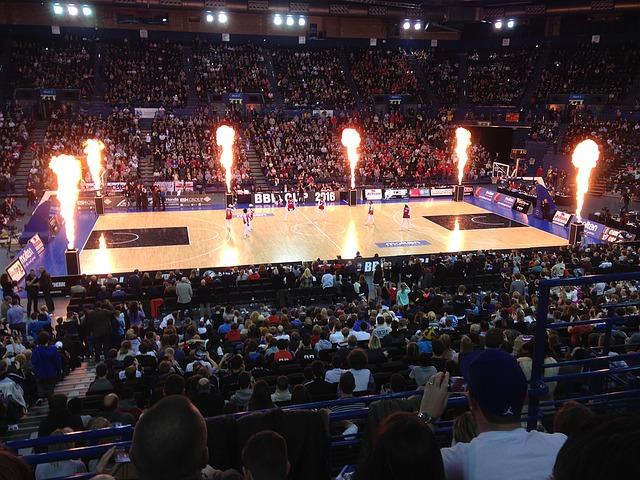basketball-1329876_640