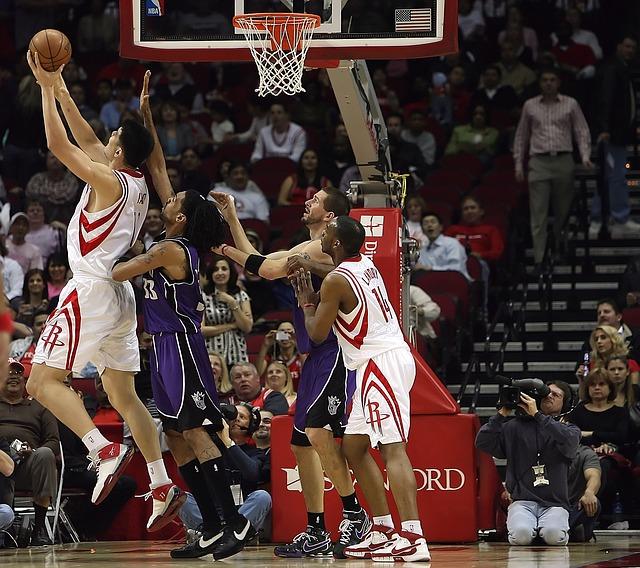 basketball-1544370_640