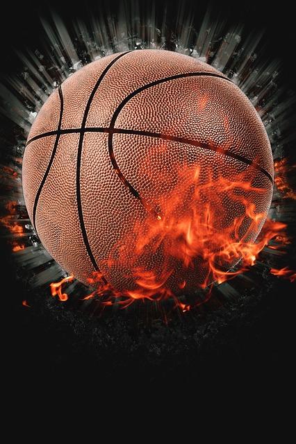 basketball-2368164_640