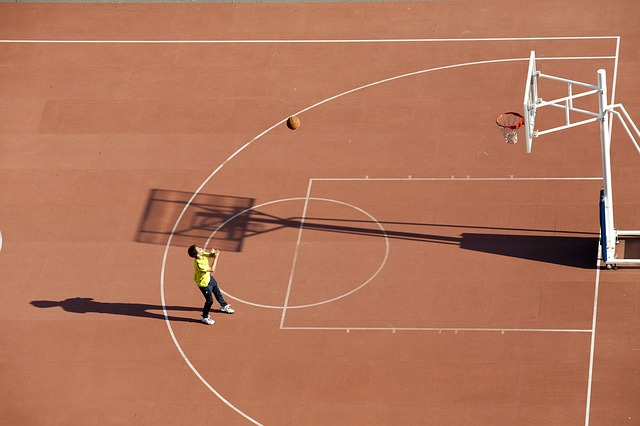 basketball-2557076_640