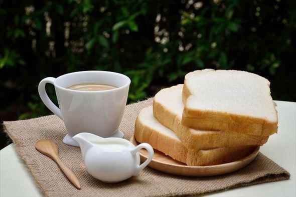 bread-1618853_640_r