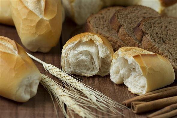 bread-1696161_640_r