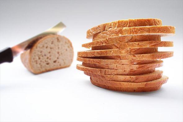 bread-534574_640_r