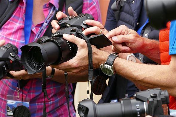 Photo by pixabay.com