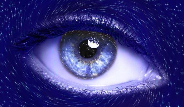 eye-491625_640_r