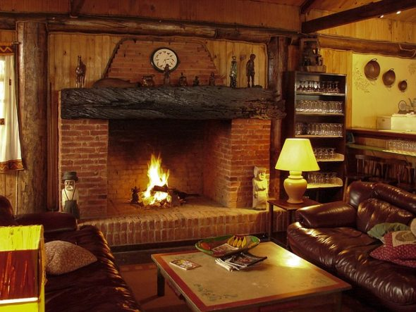 fireplace-1741208_640