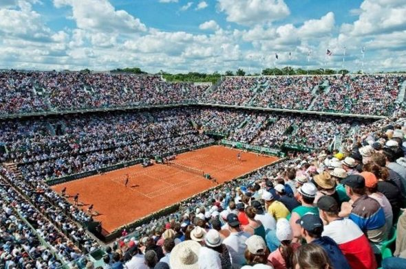 french_open