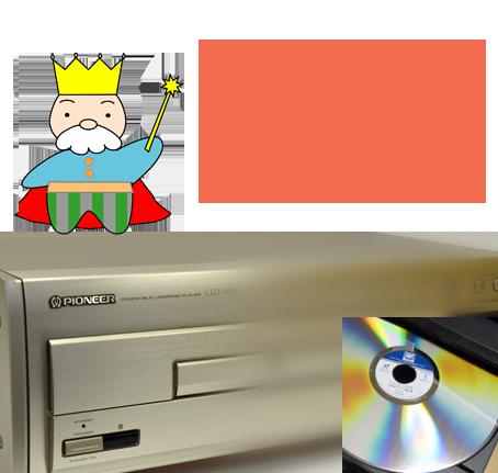 ld_kaitori