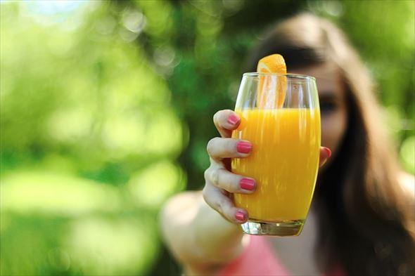 orange-juice-569064_640_R