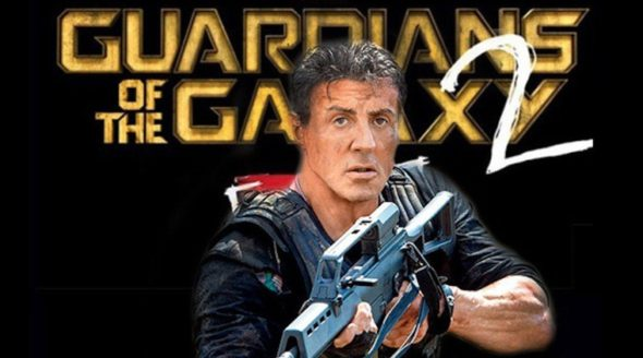 sylvester-stallone-in-guardians-of-the-galaxy-2-759