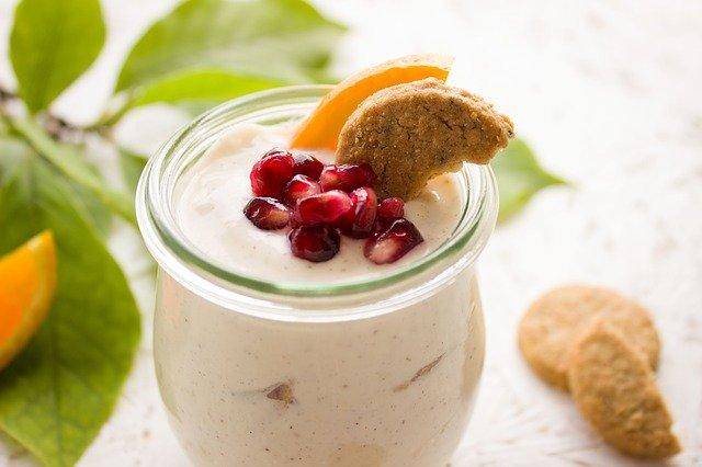 yogurt_02
